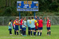 6960 McM Boys Soccer v Casc-Chr 101012