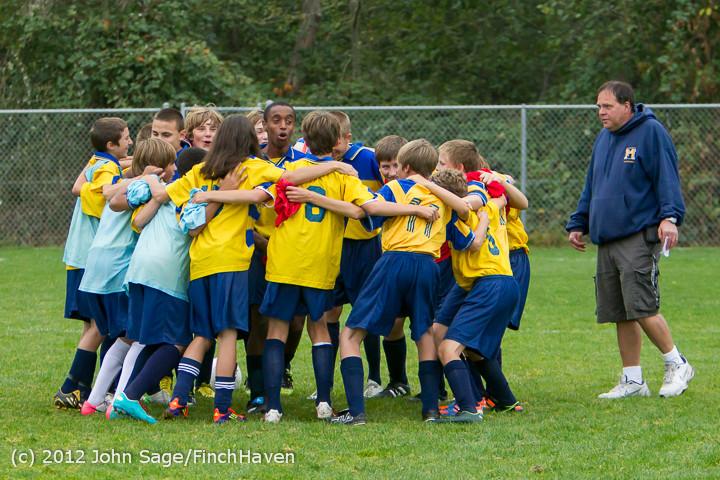 6972_McM_Boys_Soccer_v_Casc-Chr_101012