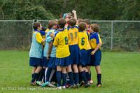 6980 McM Boys Soccer v Casc-Chr 101012