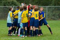 6982 McM Boys Soccer v Casc-Chr 101012