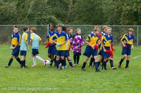 6986 McM Boys Soccer v Casc-Chr 101012