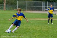 6994 McM Boys Soccer v Casc-Chr 101012