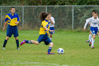 7004 McM Boys Soccer v Casc-Chr 101012