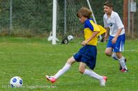7014 McM Boys Soccer v Casc-Chr 101012