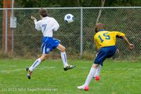 7017 McM Boys Soccer v Casc-Chr 101012