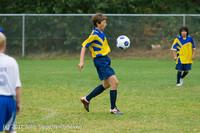 7037 McM Boys Soccer v Casc-Chr 101012
