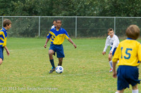 7042 McM Boys Soccer v Casc-Chr 101012