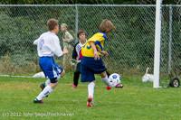 7045 McM Boys Soccer v Casc-Chr 101012