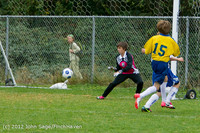 7049 McM Boys Soccer v Casc-Chr 101012