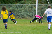 7056 McM Boys Soccer v Casc-Chr 101012
