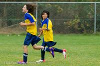 7066 McM Boys Soccer v Casc-Chr 101012