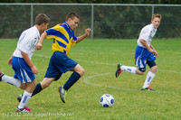 7073 McM Boys Soccer v Casc-Chr 101012