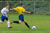 7078 McM Boys Soccer v Casc-Chr 101012