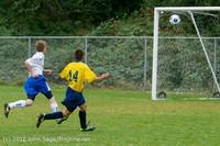 7082 McM Boys Soccer v Casc-Chr 101012