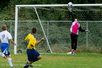 7086 McM Boys Soccer v Casc-Chr 101012