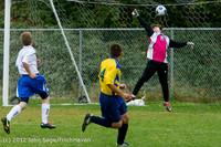 7088 McM Boys Soccer v Casc-Chr 101012