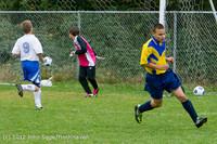 7093 McM Boys Soccer v Casc-Chr 101012