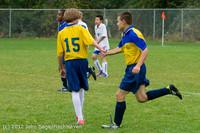 7099 McM Boys Soccer v Casc-Chr 101012