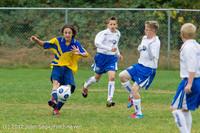 7107 McM Boys Soccer v Casc-Chr 101012