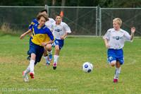 7112 McM Boys Soccer v Casc-Chr 101012