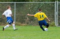 7121 McM Boys Soccer v Casc-Chr 101012
