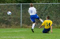 7124 McM Boys Soccer v Casc-Chr 101012