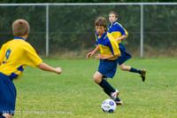 7143 McM Boys Soccer v Casc-Chr 101012
