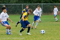 7145 McM Boys Soccer v Casc-Chr 101012