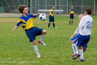7160 McM Boys Soccer v Casc-Chr 101012