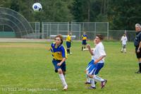 7165 McM Boys Soccer v Casc-Chr 101012