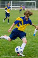 7168 McM Boys Soccer v Casc-Chr 101012