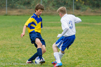 7176 McM Boys Soccer v Casc-Chr 101012