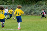 7181 McM Boys Soccer v Casc-Chr 101012