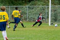 7184 McM Boys Soccer v Casc-Chr 101012