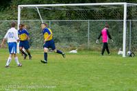 7196 McM Boys Soccer v Casc-Chr 101012