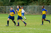 7200 McM Boys Soccer v Casc-Chr 101012