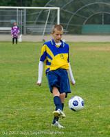 7226 McM Boys Soccer v Casc-Chr 101012