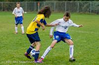 7231 McM Boys Soccer v Casc-Chr 101012