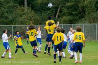 7239 McM Boys Soccer v Casc-Chr 101012