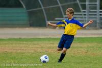 7244 McM Boys Soccer v Casc-Chr 101012