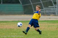 7246 McM Boys Soccer v Casc-Chr 101012