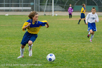 7251 McM Boys Soccer v Casc-Chr 101012