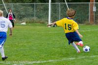 7256 McM Boys Soccer v Casc-Chr 101012