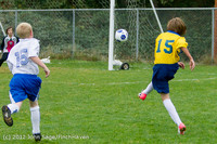 7259 McM Boys Soccer v Casc-Chr 101012