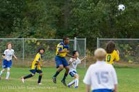 7265 McM Boys Soccer v Casc-Chr 101012