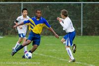 7275 McM Boys Soccer v Casc-Chr 101012