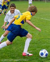 7290 McM Boys Soccer v Casc-Chr 101012