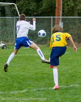 7297 McM Boys Soccer v Casc-Chr 101012