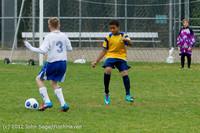 7304 McM Boys Soccer v Casc-Chr 101012