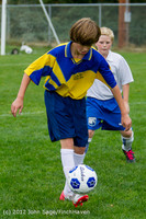 7313 McM Boys Soccer v Casc-Chr 101012